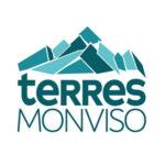 Terres_Monviso